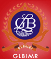 GL Bajaj Institute of Management & Research application form