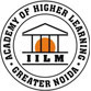 IILM Academy of Higher Learning fee structure