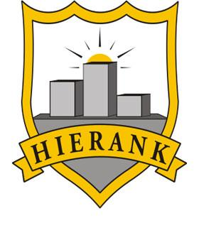 Hierank Business School ranking